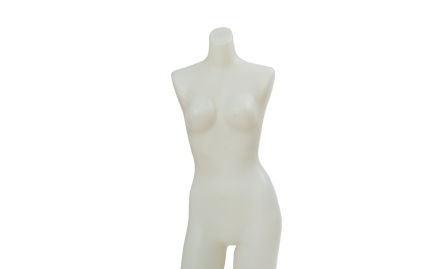 Clothes Model Mannequin