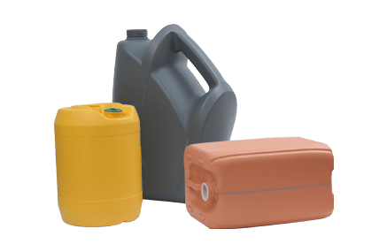 20L / 25L Jerry Can